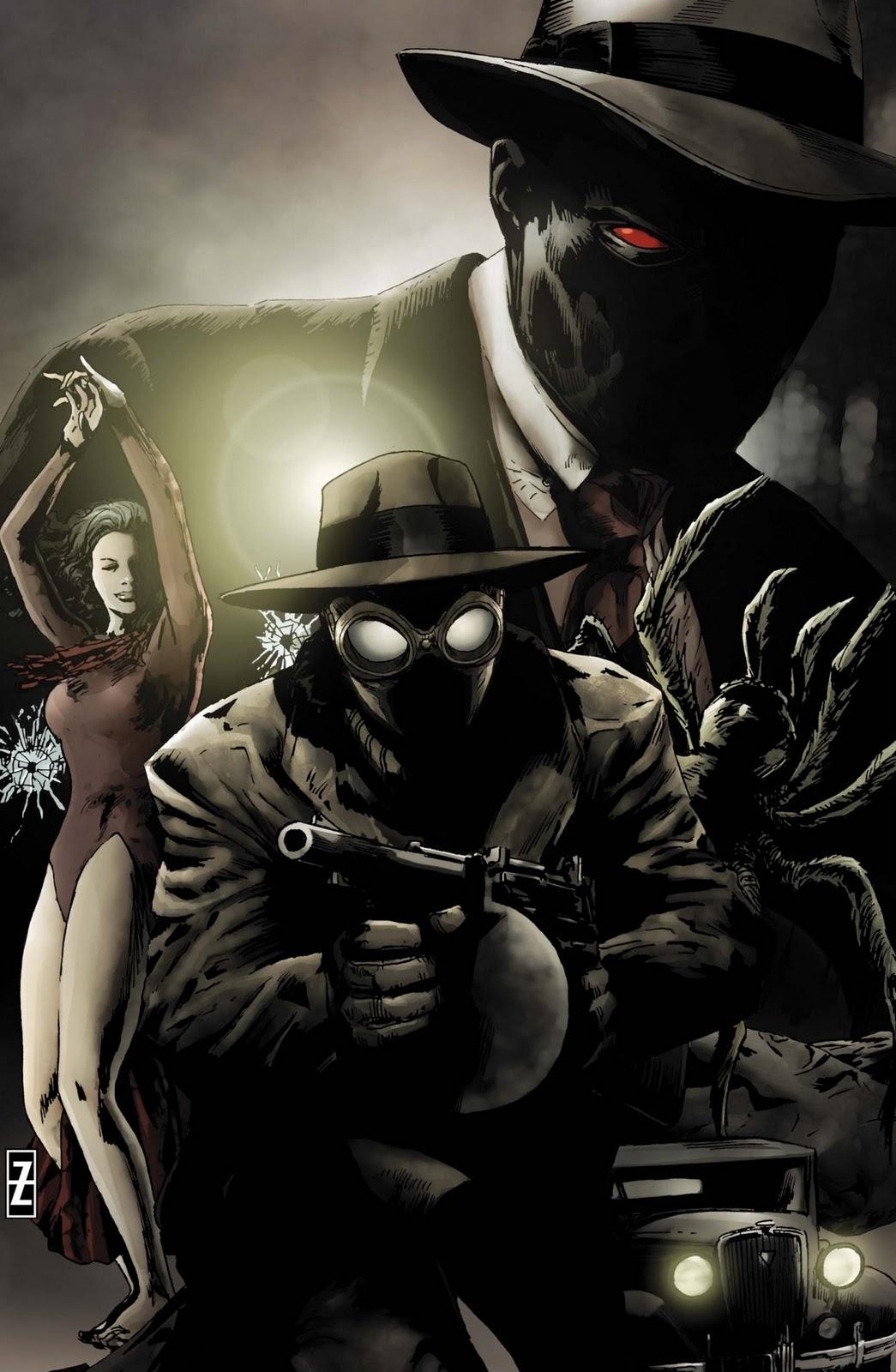 spider man 2099 mask