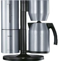 green mountain coffee roasters siemens tc911p2 thermo. Black Bedroom Furniture Sets. Home Design Ideas