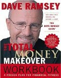 The Total Money Makeover Workbook (Kindle Edition)