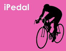 When in doubt, pedal out!