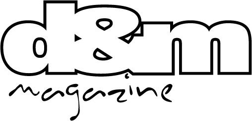 D + M Magazine
