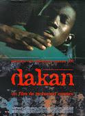 Film:  Dakan