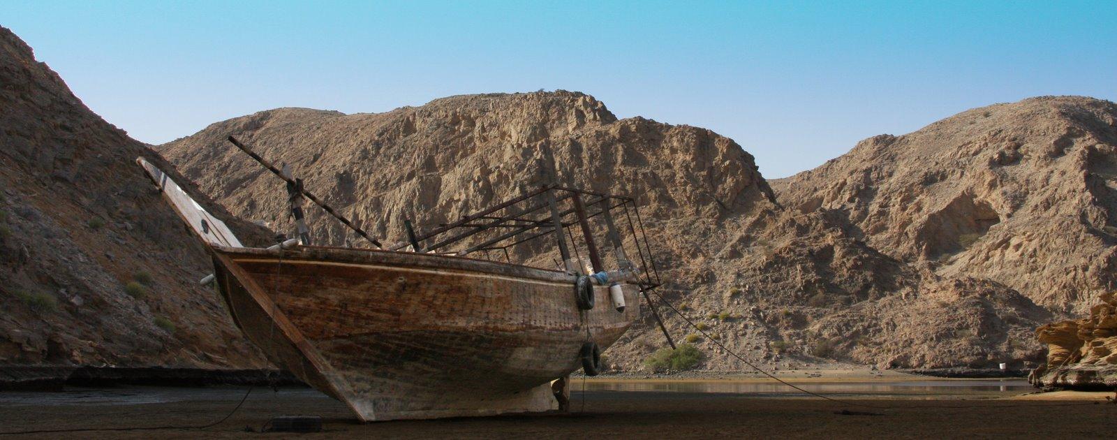 [boat3.jpe]