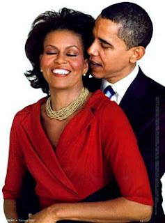 http://4.bp.blogspot.com/_s_PlgoFPUT4/ScTJKEtFL1I/AAAAAAAAAeA/TWYfcGz_uBk/s320/michelle-barak-obama6.jpg