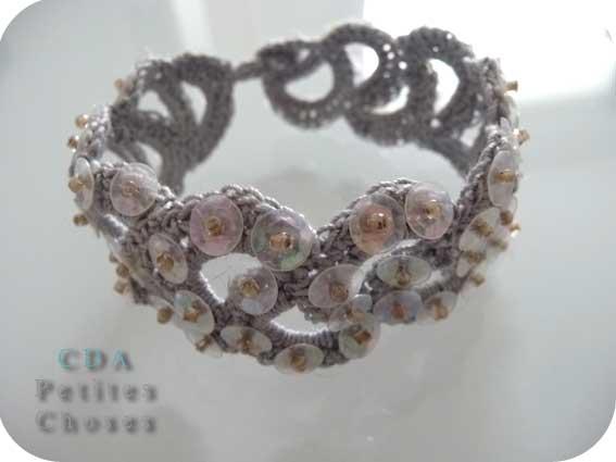 [bracelet-kyoto-gris-1.jpg]