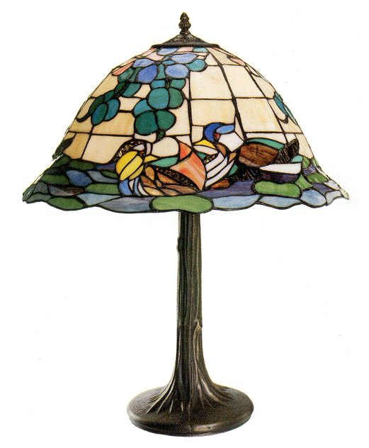Stiffel lamp stiffel lamp shade mozeypictures Image collections