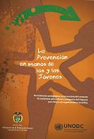 La Prevencion y los Jovenes