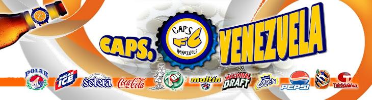 capsfc.venezuela