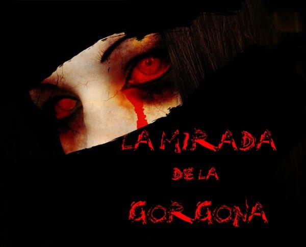 Lagrimas de Gorgona