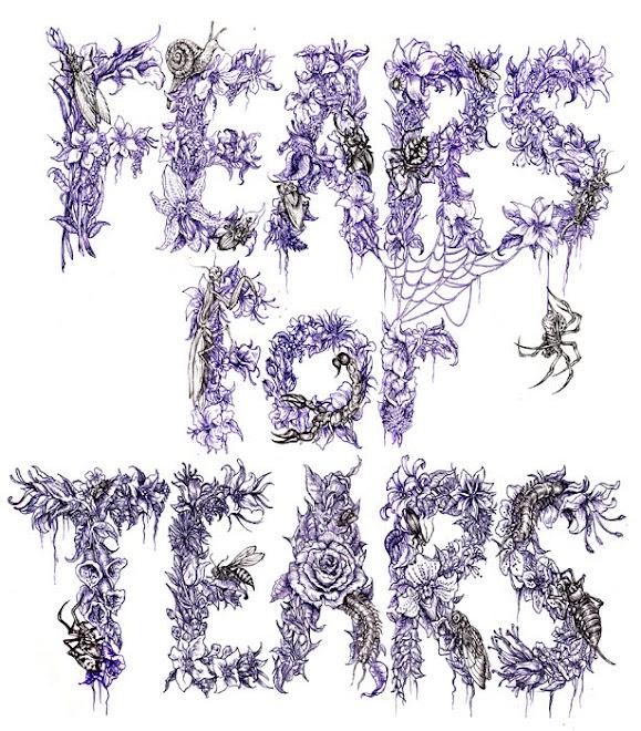 fears for tears