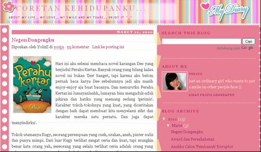 [Blog+Mbx+Yolis.png]