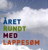 God norsk bok