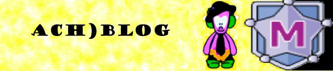 achblog