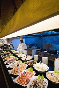 Maldives Food - Maldives foods are largely influenced by the cuisines ...