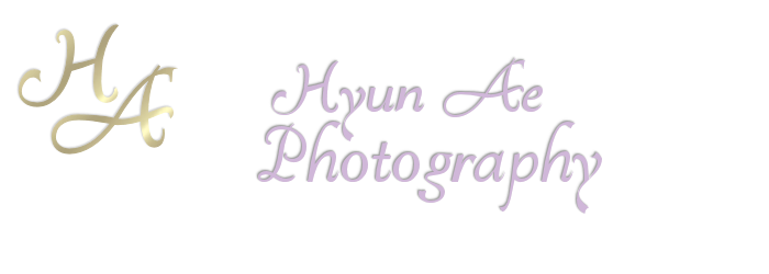 ~*~ Hyun Ae Photography ~*~