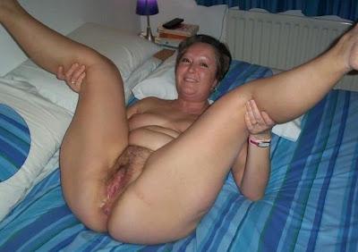 Chubby porn photo