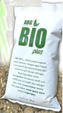 ABG Bio plus