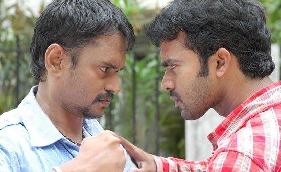 [nugam-tamil-movie-stills-04.jpg]