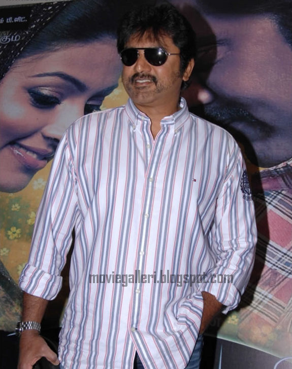 [Vidiyal-movie-pressmeet-stills-04.jpg]