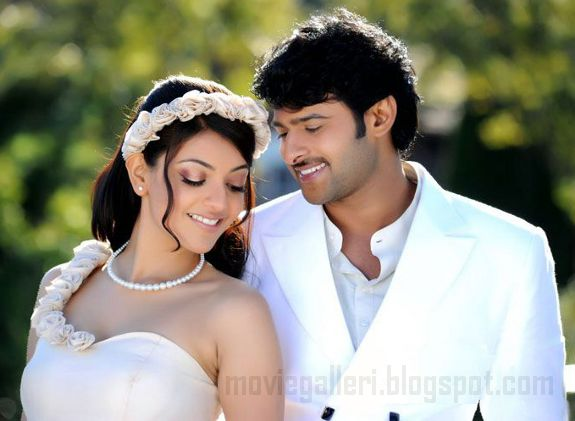 [Prabhas-Darling-Stills-Photos-wallpapers-03.jpg]
