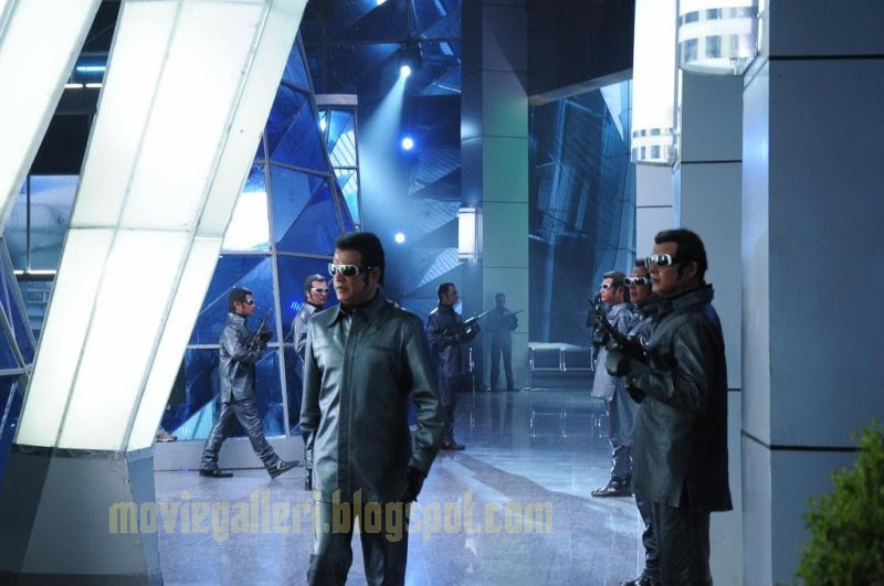 [Endhiran-Movie-Latest-Unseen-Photo-Gallery-Stills-01.jpg]
