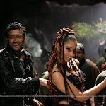 Ayan Movie Gallery Wallpapers New