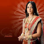 Anushka Shetty High Quality Photos Wallpapers Gallery   2