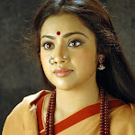 Meena Latest Photo Gallery,wallpapers