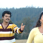 Gnabagangal Movie Gallery, Posters,stills