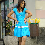 Ileana Kick Hot Sexy Hq Wallpapers Latest