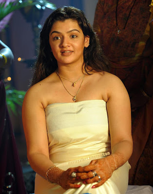 aarthi agarwal hot wet stills in saree