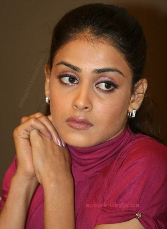 genelia d souza wallpapers. Genelia D#39;Souza latest