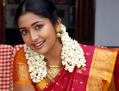 malayalam actress navya nair marriage south indian actress navya nair