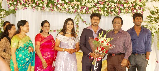 [Actor_Vikranth_Manasa_Wedding_Reception_Stills_Pictures_Photo_Gallery_Images_08.jpg]