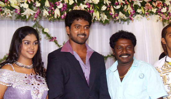 [Actor_Vikranth_Manasa_Wedding_Reception_Stills_Pictures_Photo_Gallery_Images_06.jpg]