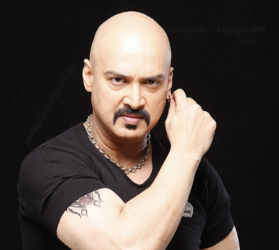 Actor Photo Gallery on Image Mall  Ajith S  Asal  Villain Actor  Suresh    Photo Gallery