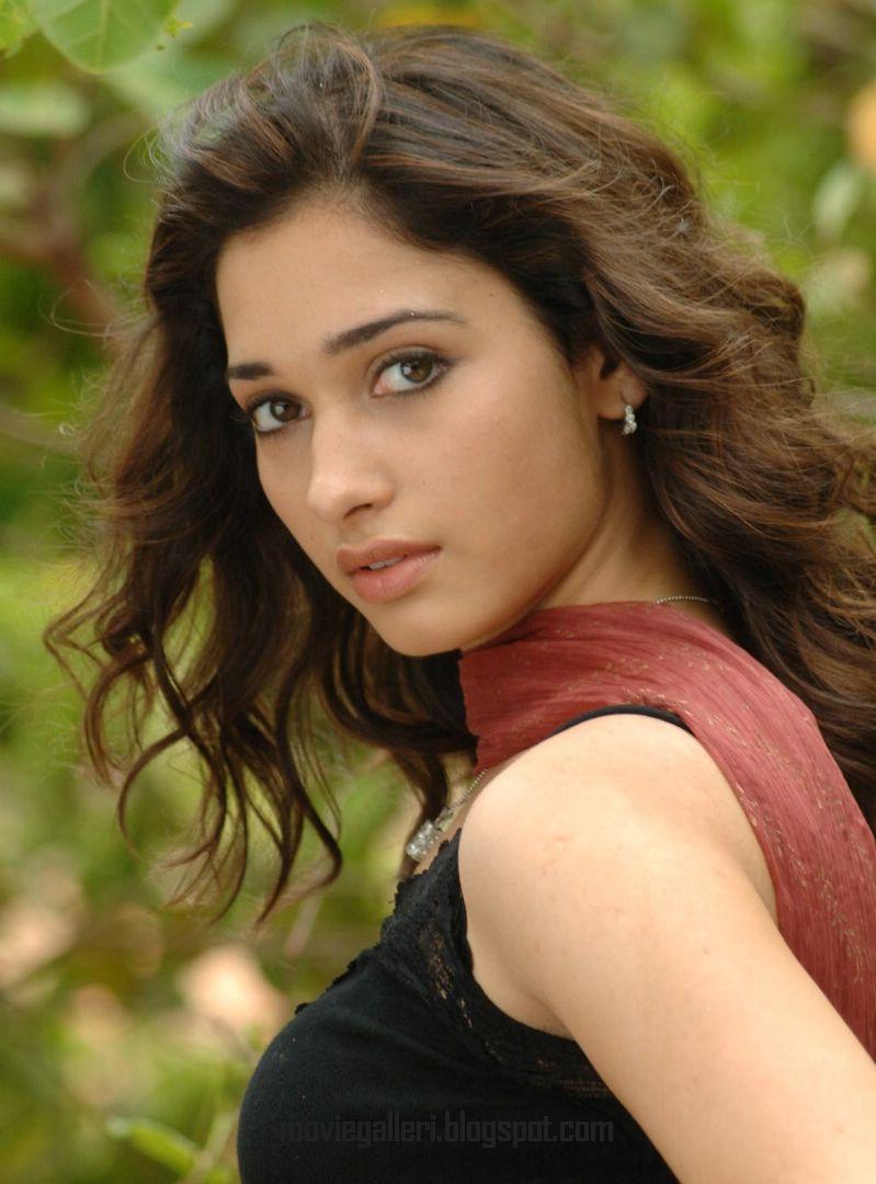 film actress tamannah bhatia - photo #6