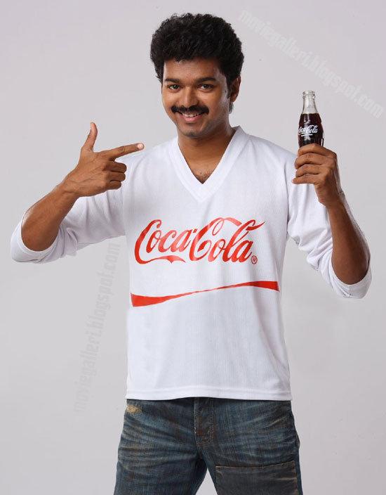 [coca-cola-actor-Vijay-latest-stills-pics-images.jpg]