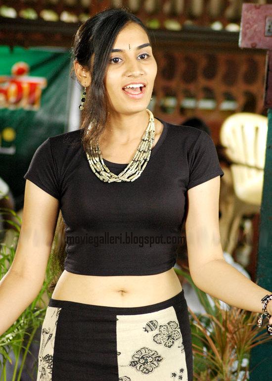 [Siva-Sivaa-tamil-Movie-Actress-Suhani-stills-photo-gallery-01.jpg]