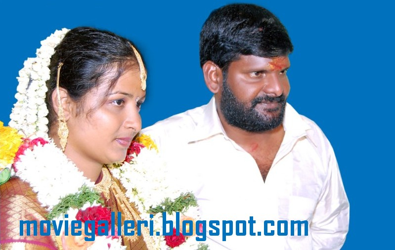 ganja wallpapers. ganja Karuppu Wedding