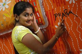 meera nandan ayyanar photos, meera nandan ayyanar latest stills