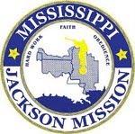 May 2010-2012