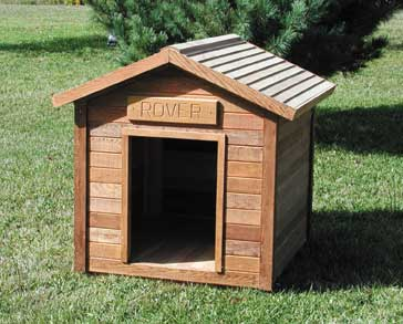 [doghouse.jpg]