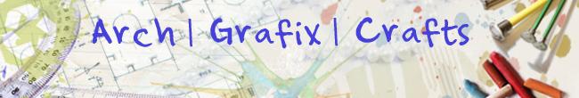 Arch|Grafix|Crafts