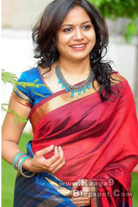 singer sunitha hot images mp3 songs free download
