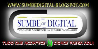 SUMBE DIGITAL