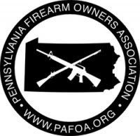 PA Firearm Owners Assoc.