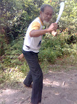 Pesilat