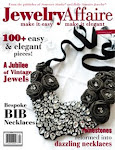 Jewelry Affaire April 2010