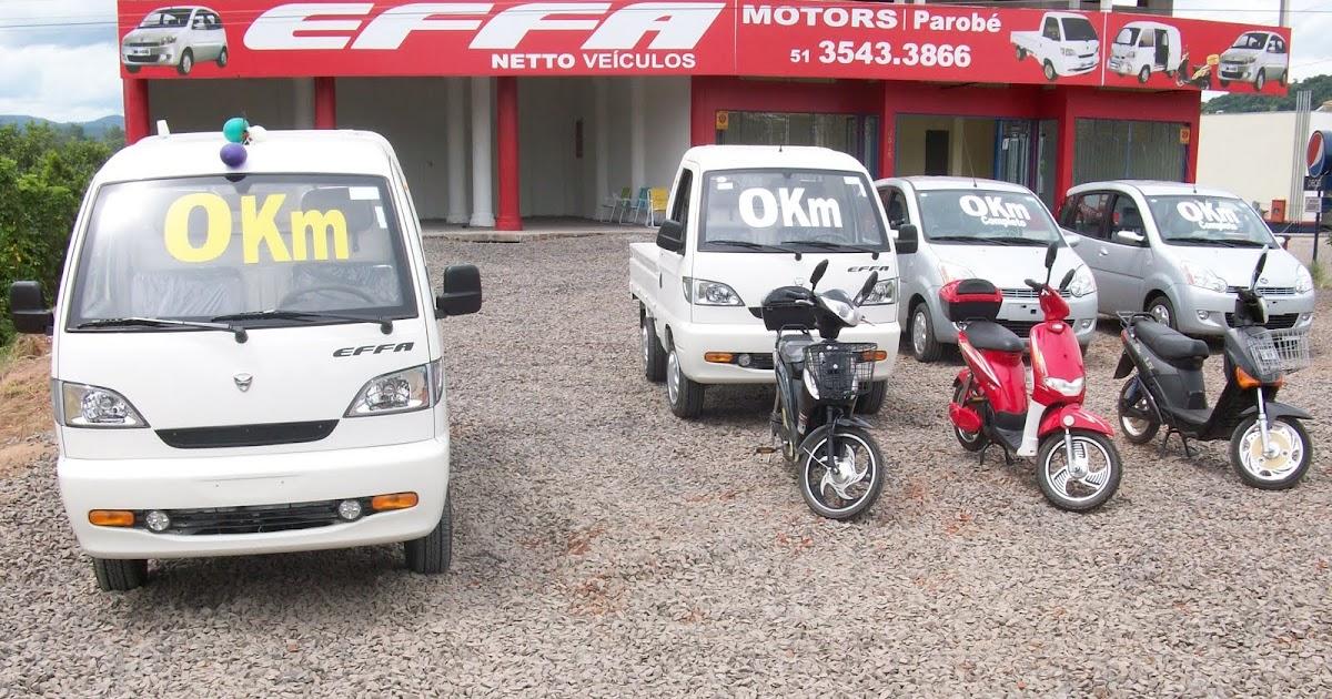 M 100 effa motors concessionaria effa motors rs for M i motors